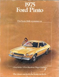 Ford Pinto, Tap Room, Classic Cars, House Plans, Graphics, American, Search, Water, Google
