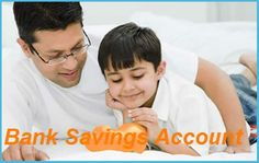 What Does Savings Bank Account Mean
