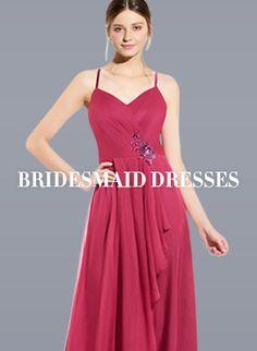 Bridesmaid Dresses 2017 Australia