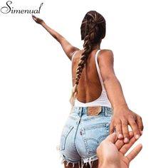 2f929f464fe15  woman fashion 2018 fashion fitness bodysuit women sleeveless backless  solid sexy .  womanbody