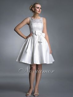 bridesmaid dress short - Google keresés
