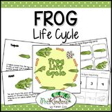 frog and toad compare and contrast essay Strong essays: the frog and toad series by arnold lobel - friendship, although better essays: compare and contrast death of a naturalist.