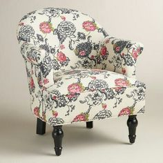 http://www.worldmarket.com/product/mobile/laurent+floral+lorna+chair.do?sortby=ourPicks