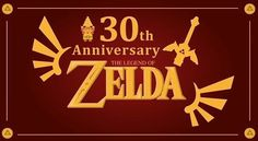On instagram by sopa.de.bits #gameboy #microhobbit (o) http://ift.tt/218frIv is 30th Anniversary  Happy Birthday Zelda   #zelda#30aniversario#30anniversary#link#30th#triforce#hyrule#linkle#anime#manga#game#videogames#advance#ps3#ps4#nintendo#playstation
