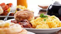 Brunch Stuttgart and all over Germany!! Top locations!