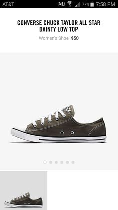 a16f6c7d9841 79 Best Chucks I Want images in 2019