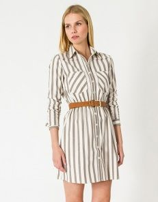 The page you were looking for doesn't exist Dark Autumn, Ss16, Dresses For Work, Shirt Dress, Store, Casual, Shirts, Deep, Fashion