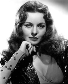 Jeanne Elizabeth Crain (May 25, 1925 – December 14, 2003) was an American actress.