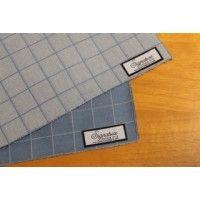 Signature Blocking Cloth - Knitting Accessories - Accessories