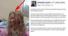Sabah Uyandığında Kızı Hareket Edemiyordu - Kızının Saçını Tararken Gerçeğin Farkına Vardı