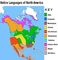 Cherokee territory seen in America Pinterest Cherokee
