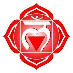 root chakra BEST affirmations