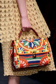 bolsos de moda - Cerca amb Google