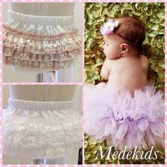 Danteli çamaşırlar www.medekids.com.tr #handmade#medekids#çamaşır#külot#dantel#ipekşantuk#pamuksaten#yenisezon#newborn#babytrend#özeltasarım#hediye#baby#doğum#loğusa#