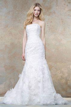 Wedding Dresses Nz Auckland Affordable