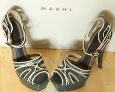 MARNI HEELS @Michelle Flynn Coleman-HERS