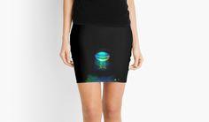 A Drop of Earth Photograph print @redbubble starting at $2.20 Leggings | Miniskirt iPhone Case/Skin | Samsung Galaxy Case/Skin | iPad Case/Skin Mug | Travel Mug Drawstring Bag Sticker | Greeting Card...