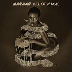 Andrea Benini, Max Castlunger, Test Pressing, Reviews, Dr Rob, Mop Mop, Isle Of Magic, Agogo,