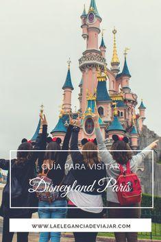 Vuelve a sentirte como un niño en el parque de atracciones de Disneyland París ❤ #disney #disneylandparis #paris #viajar #mickey #minnie #viajeparis #viajarconniños Hotel Disneyland, Los Robinson, Walt Disney, Minnie, Movies, Movie Posters, Travel, Fantasia 2000, Home