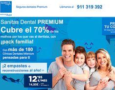 "Check out new work on my @Behance portfolio: ""Landing page - Sanitas Dental PREMIUM"" http://be.net/gallery/68002545/Landing-page-Sanitas-Dental-PREMIUM"