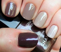 """""""Netflix"""" For Nails"""