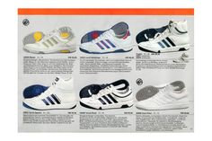 adidas court royal