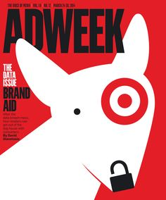 Adweek's annual Data Issue looks at how retail brands can rebuild trust after high-profile privacy breaches.