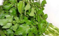 La Lista Delle Verdure Più Sane e Nutrienti #verdure #nutrienti #sane #lista