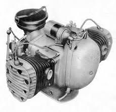m cutaway russian copy of bmw r boxer engine side valve afbeeldingsresultaat voor ural motoren