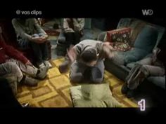 double je par Christophe Willem French Songs, Music Party, France, Clip, Swag, Entertainment, Youtube, Julio Iglesias, Nursery Rhymes