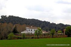 Senderismo Paseos Fotografía Cicloturismo: Paseo Fotográfico - Can Garriga - Can Pagès - Font...