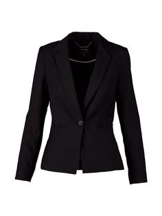 Searching for the perfect jacket to complete your outfit? Shop the latest trenches, coats, blazers and leather jackets online now at Portmans. Black Suit Jacket, Black Suits, Leather Jacket, Jackets For Women, Clothes For Women, Puffer Jackets, Fashion Dresses, Blazer, Seattle