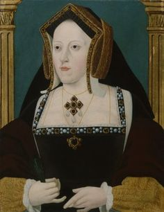 A fascinating new series recounts the relationship between Henry VIII and his first wife Catherine of Aragon. The Tudor King was married to Catherine for 17 years before he took up with Anne Boleyn. Anne Boleyn, Tudor History, European History, British History, Asian History, History Major, Mary I Of England, Queen Of England, Catherine Parr