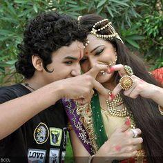 faisal khan tv actor