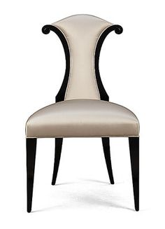 Christopher Guy Chair 30-0026