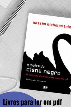 Direito Do Trabalho Renato Saraiva Epub