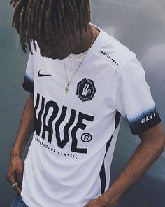 5217cace8dd7b ALYX tient actuellement son Pop-up store à Paris en collaboration avec Nike