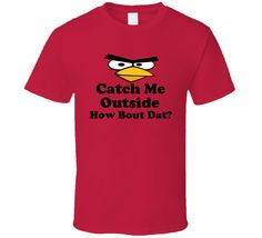 I Love Anne Dsane Andersen Denmark Rowing Olympics T Shirt Angry Birds Funny, Doctor Humor, Funny Tshirts, The Outsiders, Shirt Designs, English Premier, Funny Memes, Rio 2016, Rowing