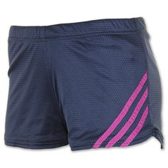 b98cf25414dd 31 mejores imágenes de adidas shorts mujer   Adidas shorts, Adidas ...