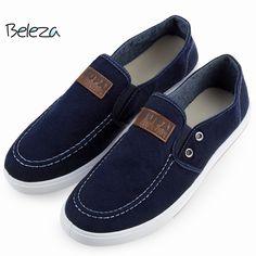 $8.92 (Buy here: https://alitems.com/g/1e8d114494ebda23ff8b16525dc3e8/?i=5&ulp=https%3A%2F%2Fwww.aliexpress.com%2Fitem%2FBeleza-Summer-Autumn-Fashion-Casual-Male-Flats-Patchwork-Solid-Color-Non-Slip-Breathable-Denim-Canvas-Shoes%2F32735005887.html ) Beleza Summer Autumn Fashion Casual Male Flats Patchwork Solid Color Non-Slip Breathable Denim Canvas Shoes For Men for just $8.92
