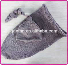 gratuit modèle tricot bébé nid d ange