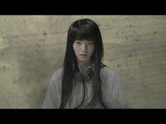 椎名林檎 - 自由へ道連れ - YouTube