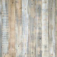 Wood Background Wallpaper Stuff To Buy Pinterest