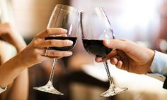 PA Groupon - Wine Tasting for Four or Six with Keepsake Wine Glasses at Naylor Wine Cellars (Up to 43% Off)