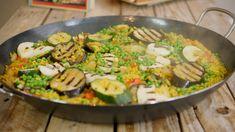 Vegetarian Recipes, Healthy Recipes, Good Food, Yummy Food, Yummy Mummy, Food And Drink, Veggies, Lunch, Dinner