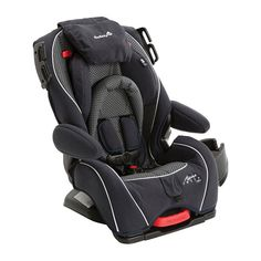 Safety Alpha Omega Elite 3 in 1 Baby Toddler Convertible Car Seat Bromley for sale online Best Convertible Car Seat, Alpha Omega, Elite 3, Best Baby Car Seats, Baby Seats, Toddler Car Seat, Infant Toddler, Best Double Stroller, Best Baby Carrier