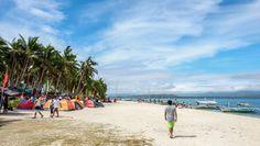 #maniwaya #discoverph #wanderlust #adventure #beach #summer #itsmorefuninthephilippines #philippines #travel