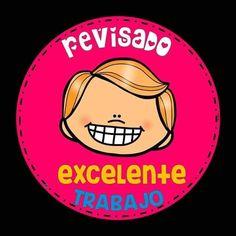 Preschool, Teacher, Letters, Stickers, Memes, Preschool Decor, Preschool Worksheets, Kids, Professor