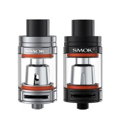 The latest product available in our Van Dyke Vapes store is the Smok Baby Beast 2ml, you can get it for yourself here! http://vandykevapes.com/products/smok-baby-beast-2ml?utm_campaign=social_autopilot&utm_source=pin&utm_medium=pin