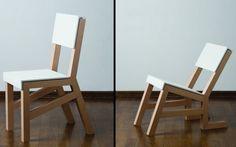 дизайн стульев: 21 тыс изображений найдено в Яндекс.Картинках